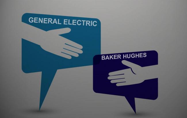 Слияние General Electric и Baker Hughes одобрено Еврокомиссией
