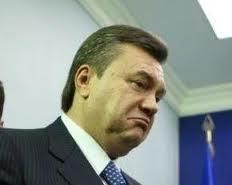 Реформы Януковича оказались провальными. В их числе и налоговый кодекс.