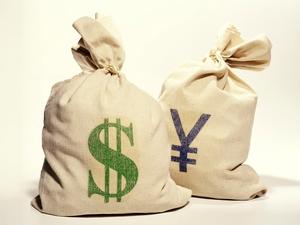 Механизм и некоторые понятия валютного рынка