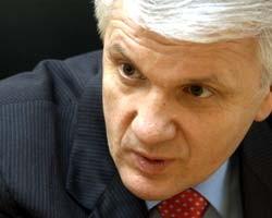 В.Литвин: В.Янукович подпишет госбюджет-2011 до конца недели