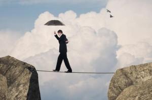 Как стать предпринимателем и что для этого нужно