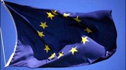 В сентябре может решиться судьба по сотрудничеству Украины и ЕС