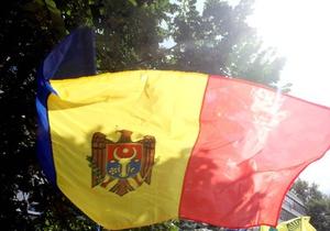 Отбор к ЧМ по футболу: что украинцам нужно знать о Молдове