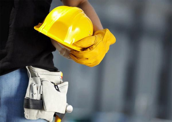 Саморегулируемые организации и их важность в строительстве