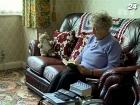 Население стареет: количество пенсионеров стремительно возрастет