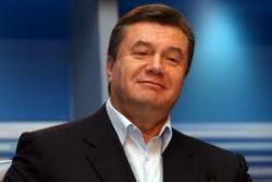 """Тайная жизнь Януковича или виртуальная экскурсия по """"Межигорью"""" (ФОТО,ВИДЕО)"""