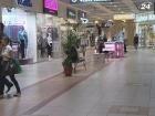 В следующем году объем торговых площадей в Киеве увеличится
