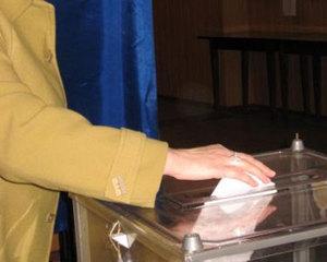 Телемарафон «Выборы-2012» будет транслироваться на YouTube