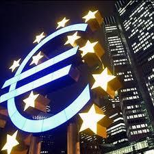 Европейцы заплатили нам миллионы, чтобы им не мешали торговать