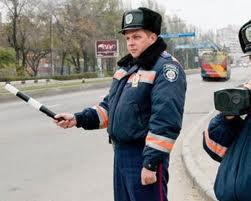 Новые Правила дорожного движения появятся только через полгода