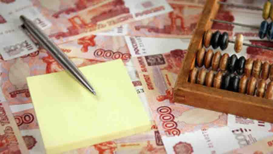 Украинцам стоит подготовиться к экономическому краху России