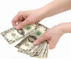 Кредиты для омского малого бизнеса