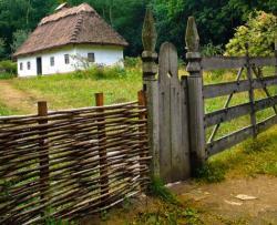Молдова отгораживает Украину от Евросоюза