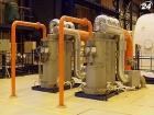 Hitachi приобрел британский проект по строительству АЭС
