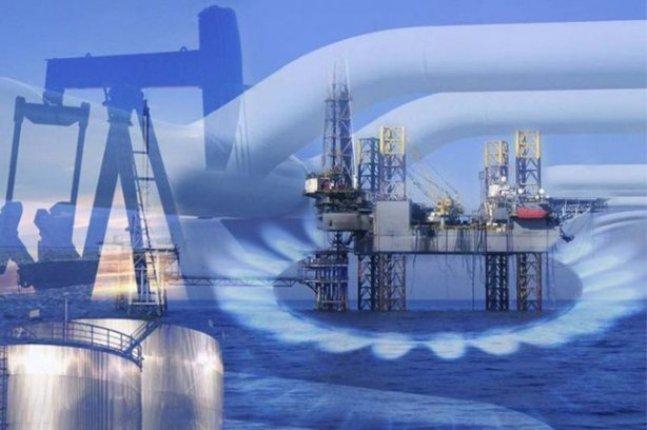 К 2020 году Украина может добывать 45 миллиардов кубометров собственного газа