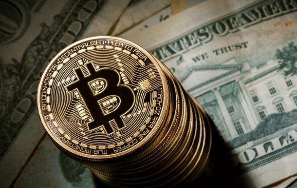 как продать (вывести) крипту