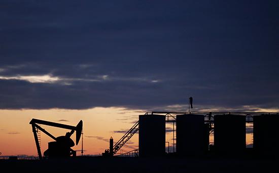 Саудовская Аравия значительно сократила запасы нефти