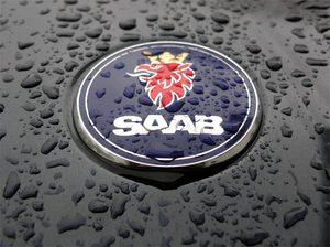Новые владельцы сменят ориентацию Saab