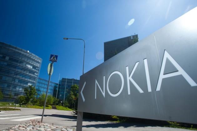 Nokia завершила сделку по поглощению Alcatel-Lucent
