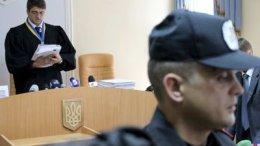 Судья Киреев оставил на свободе наркомана