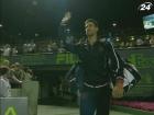 Теннис: Новак Джокович начнет сезон, не дождавшись нового года