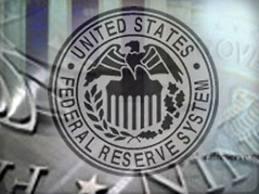 За финансовый кризис ответственны ФРС, правительство США и Уолл-стрит