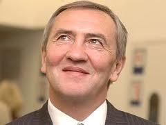 Когда Черновецкий перестанет быть мером Киева