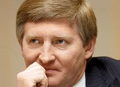 Ринат Ахметов создает супермощный банк