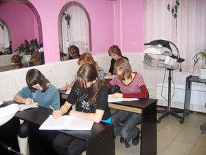 Профессиональные курсы парикмахеров Санкт-Петербурга позволят мастеру всегда быть на высоте