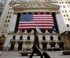 Минфин США предупредил о проблемах из-за реформ