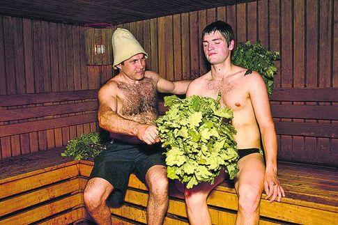 общественная баня с мужиками-да1