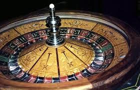 Минфин готовится к легализации азартных игр
