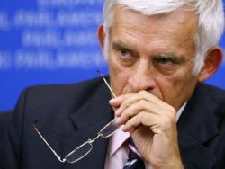 Украина разочаровала президента Европарламента