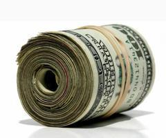Если вам нужно перевести деньги за границу