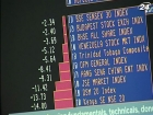 Налог на продажу ценных бумаг приведет к «государственному МММ»