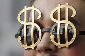 Налог на роскошь отложили в «долгий ящик»