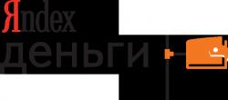 """Теперь и украинцы могут использовать """"Яндекс.Деньги"""""""