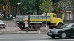 В БЮТ заявляют, что власть препятствует акции поддержки Тимошенко