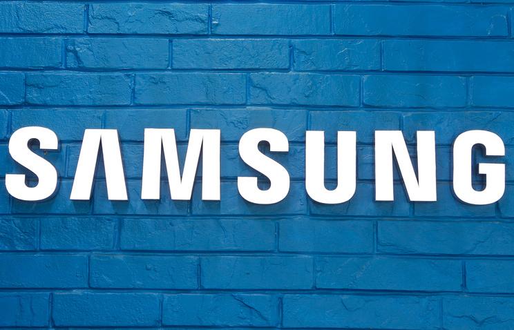 Samsung намерена купить разработчика Siri