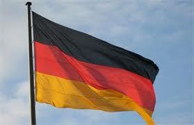 13 причин успеха немецкой экономики