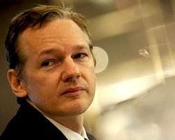 WikiLeaks: Пенсионная реформа – главное условие предоставления МВФ кредита Украине
