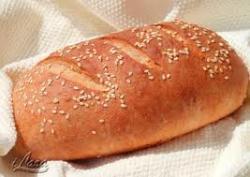В Запорожской области появится социальный хлеб