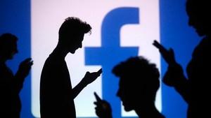 Facebook и Instagram запретили рекламировать ICO и биткоины