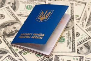 Почему на закон о биометрических паспортах нужно наложить вето
