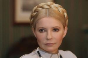 Тимошенко продолжат судить в декабре