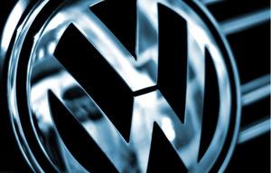 Европейская рецессия добралась до концерна Volkswagen