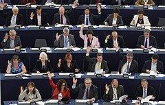 Украина – ЕС: соглашение ждет выборов