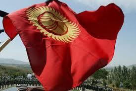 Эффект присутствия: Россия договорилась о военной базе в Киргизии