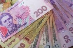Киев перейдет от льгот к выплате адресной помощи