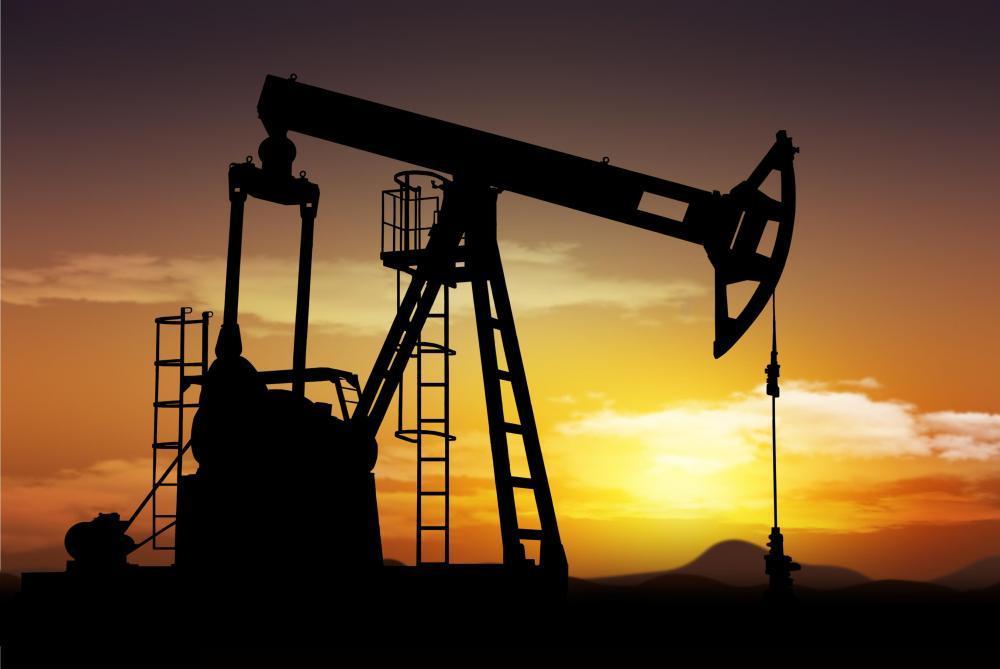 Аналитики спрогнозировали обвал нефтяных котировок до $30 за баррель